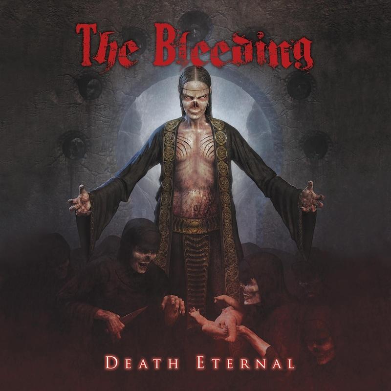 TheBleeding-DeathEternal