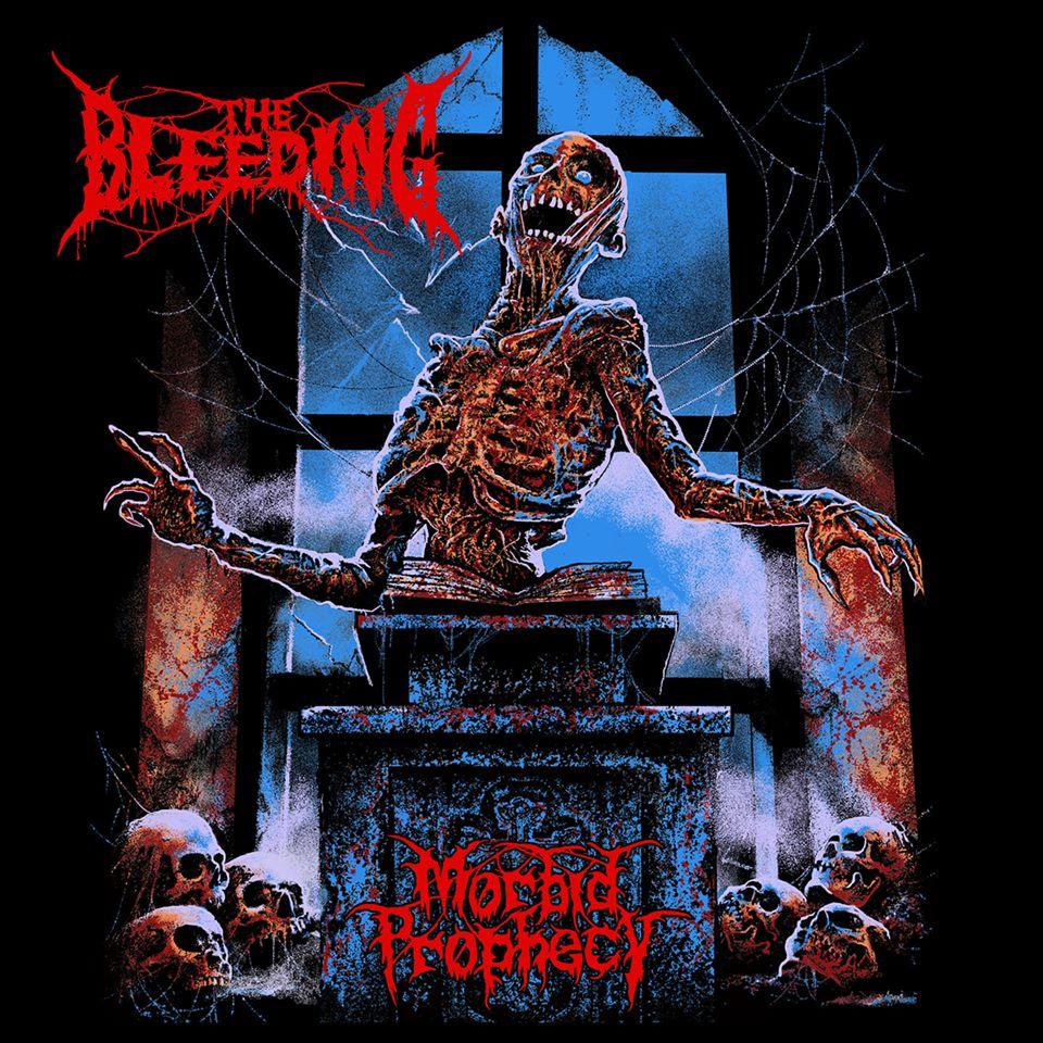 morbid-prophecy-cover